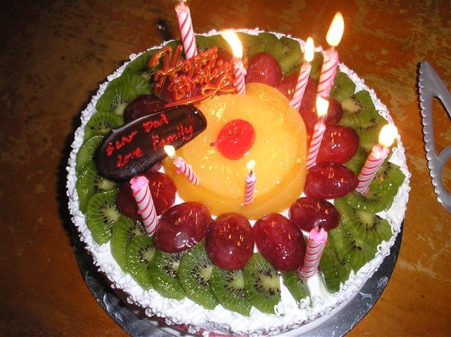 Birthday_Father_060702_Cake%5B1%5D.jpg